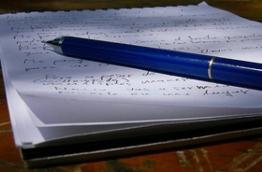 cropped-escribir1.jpg