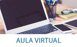 aula-virtual-villaverde